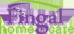 Fingal Home Care Logo
